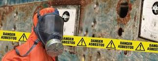 Best asbestos removal service in new Jersey to terminate asbestos from your house